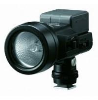 Lampa video camera video Panasonic VW-LDC103E-K