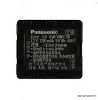 Acumulator camera video Panasonic VW-VBG070E1K