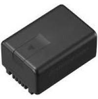 Acumulator camera video Panasonic VW-VBK180E-K