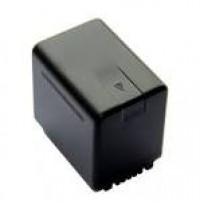 Acumulator camera video Panasonic VW-VBK360E-K