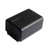 Acumulator camera video Panasonic VW-VBL090E-K