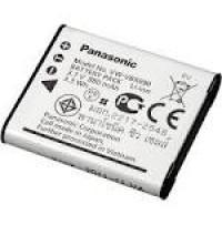 Acumulator camera video Panasonic VW-VBX090E-W