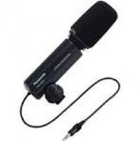 Microfon camera video Panasonic VW-VMS2E