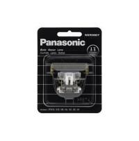 Lama WER9900Y136 pentru aparat de tuns PanasonicER1610, ER1510, ER1611, ER1511, ER1512, ER151, ER152, ER153, ER154 si ER160.