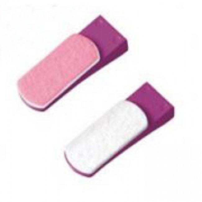 Pile WES0171Y136 pentru trusa manichiura