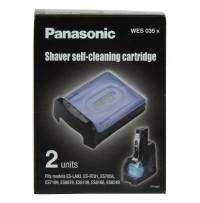 Cartus de curatare WES035K503 pentru aparat de ras Panasonic