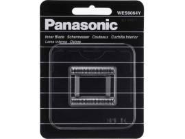 Lama WES9064Y1361 pentru aparat de ras Panasonic