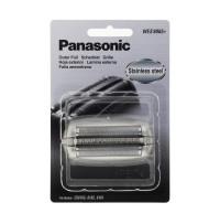 Folie WES9065Y1361 pentru aparat de ras Panasonic