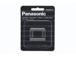 Lama WES9074Y1361 pentru aparat de ras Panasonic