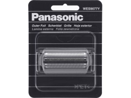 Folie WES9077Y1361 pentru aparate de ras Panasonic