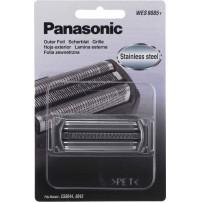 Folie WES9085Y1361 pentru aparate de ras Panasonic