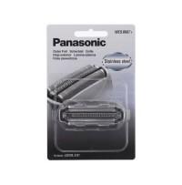 Folie WES9087Y1361 pentru aparate de ras Panasonic