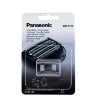 Lama WES9170Y1361 pentru aparat de ras Panasonic