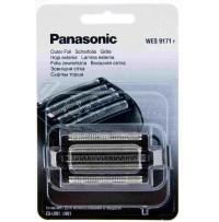 Folie WES9171Y1361 pentru aparat de ras Panasonic