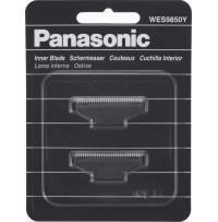 Cutit de titan WES9850Y1361 pentru aparat de ras Panasonic