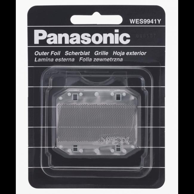 Folie WES9941Y1361 pentru aparate de ras Panasonic