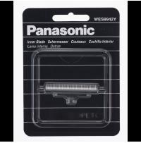 Lama WES9942Y1361 pentru aparate de ras Panasonic