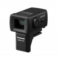 Vizor electronic Panasonic DMW-LVF1E pentru DMC-GF2/GF1