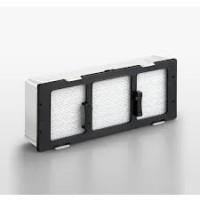 Filtru videoproiector ET-EMF300 Panasonic