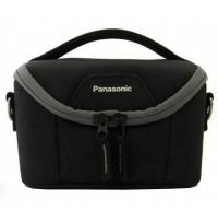 Geanta camera video Panasonic VW-PH82XE-K