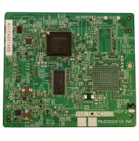 Card VOIP DSP-S Panasonic KX-NS5110X