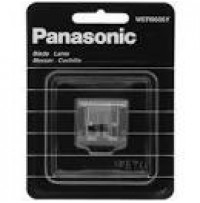 Lama de ras WER9606Y136 pentru aparat de ras Panasonic