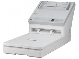 Scanner KV-SL3056-U, A4, Panasonic