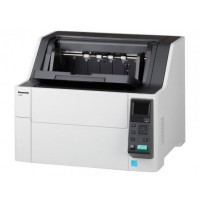 Scanner Panasonic KV-S8147-M, A3