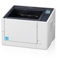 Scanner KV-S2087-U, A4, Panasonic