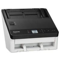 Scanner KV-S1058Y-U A4, Panasonic