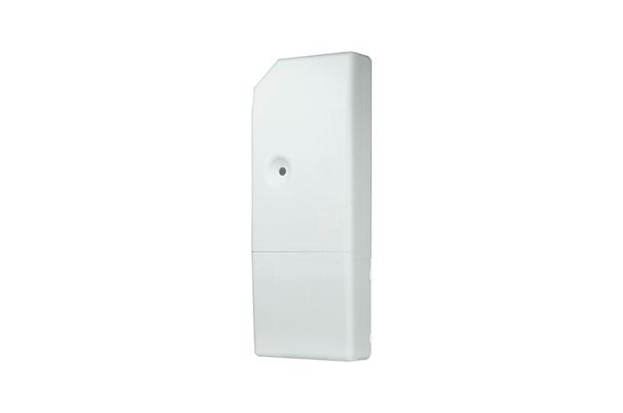 interfata pentu aer conditionat panasonic pa-ac-wifi-1