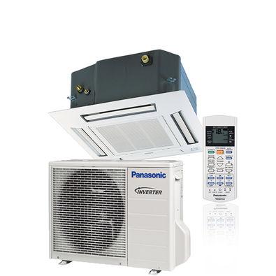 aparat aer conditionat tip caseta de tavan - kit e18-pb4ea , 18000btu panasonic