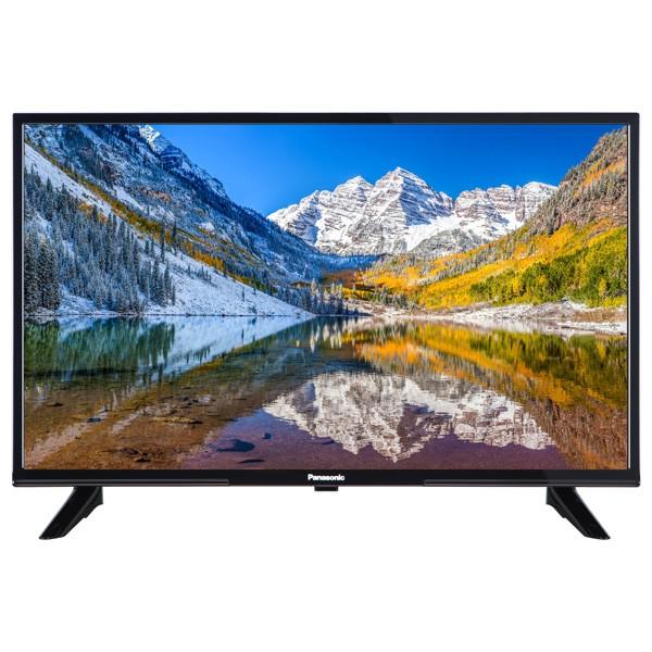 Imagine indisponibila pentru Televizor LED Panasonic, 80cm, TX-32C200E HD Ready