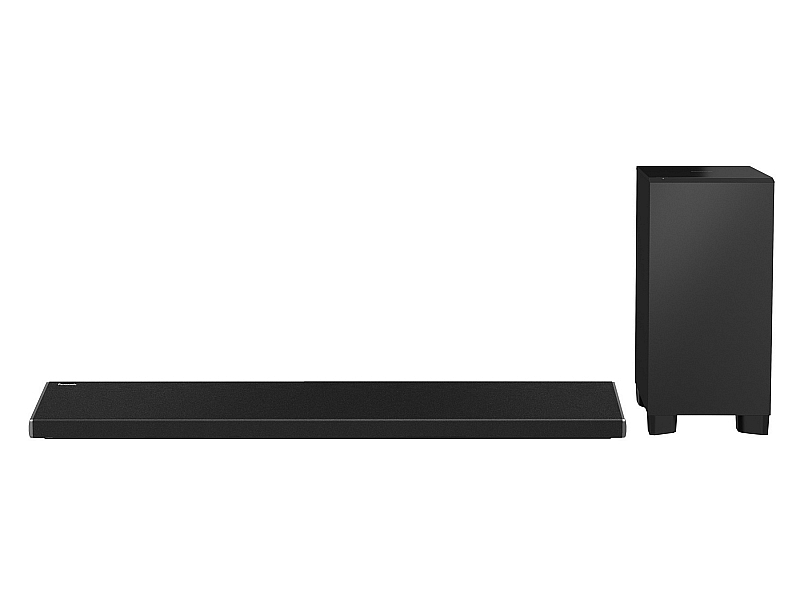 home cinema sound bar sc-htb690eg,bluetooth, wireless subwofer,panasonic