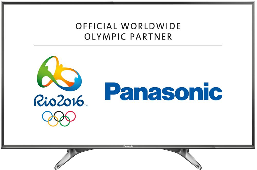 televizor led smart panasonic, 124cm, tx-49dx600 ultra hd 4k garantie 5 ani