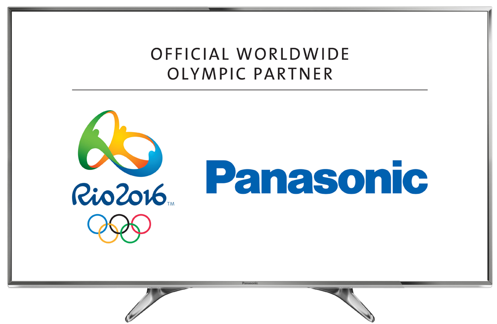Televizor LED Smart Panasonic, 140cm, TX-55DX650E Ultra HD 4K Garantie 5 ani