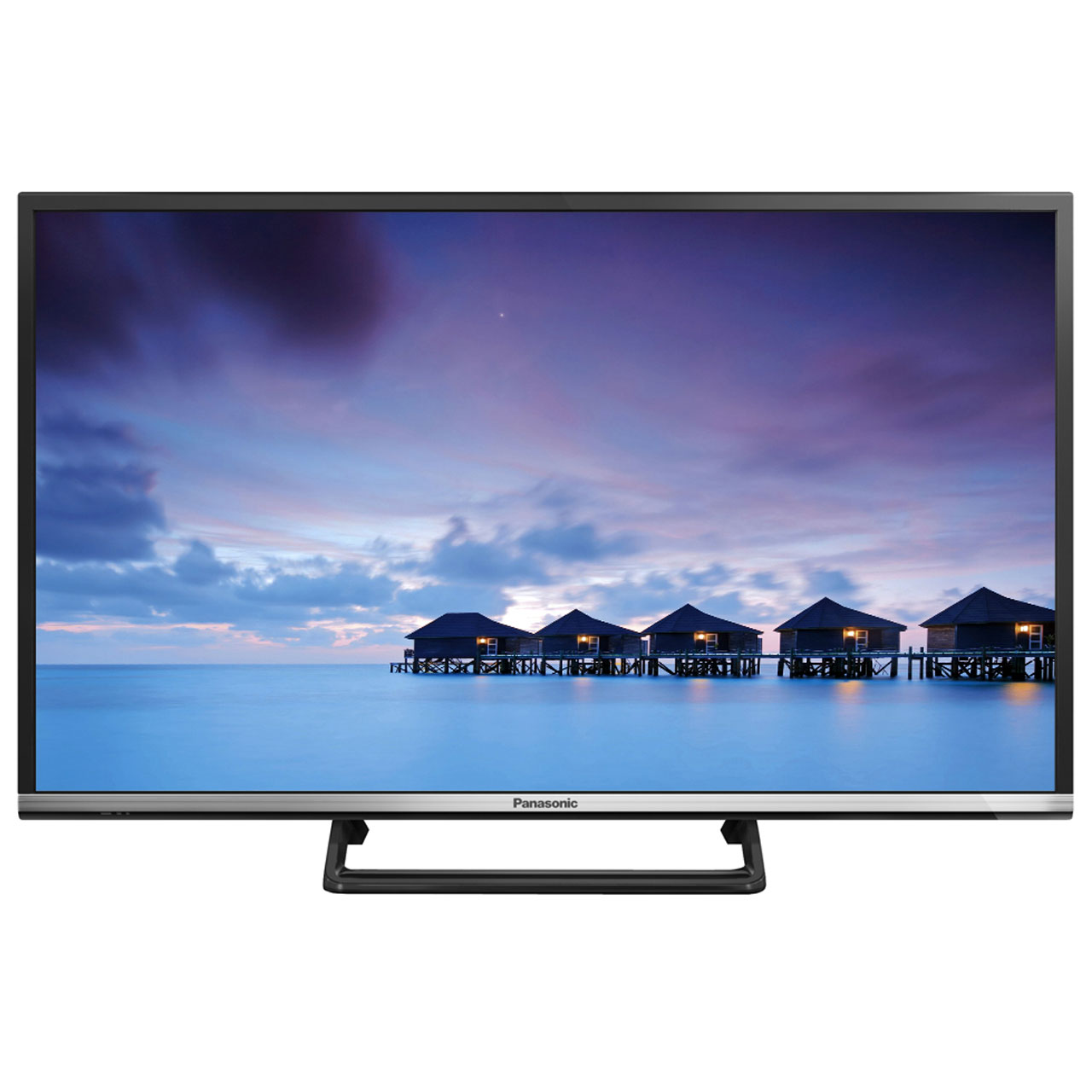 televizor led smart panasonic, 140cm, tx-55cx670e ultra hd ,4k garantie 5 ani