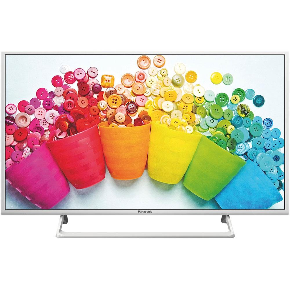 televizor led smart panasonic, 102cm, tx-40cs610ew full hd- garantie 5 ani
