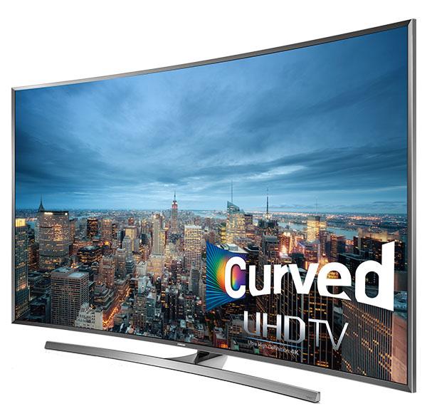 televizor led smart panasonic, 140cm, tx-55cr430e ultra hd-garantie 5 ani