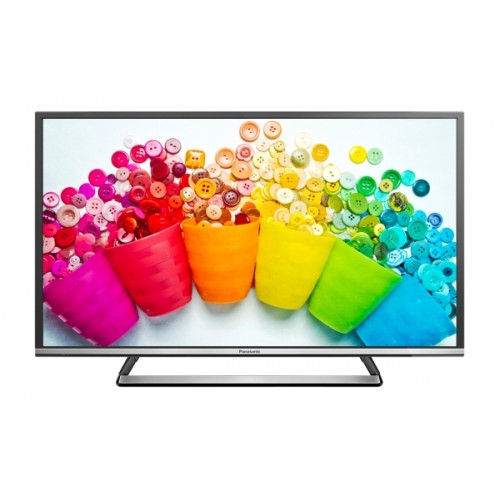 televizor led smart panasonic, 102cm, tx-40cs520e full hd