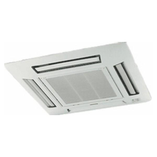 panel pentru caseta de tavan panasonic cz-bt20e