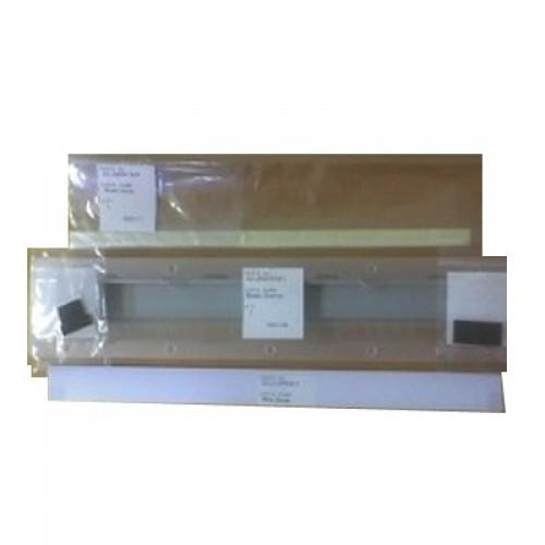 consumabil copiator panasonic dq-m18j6-pu