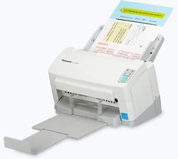 scanner kv-s1065c-u, a4, panasonic