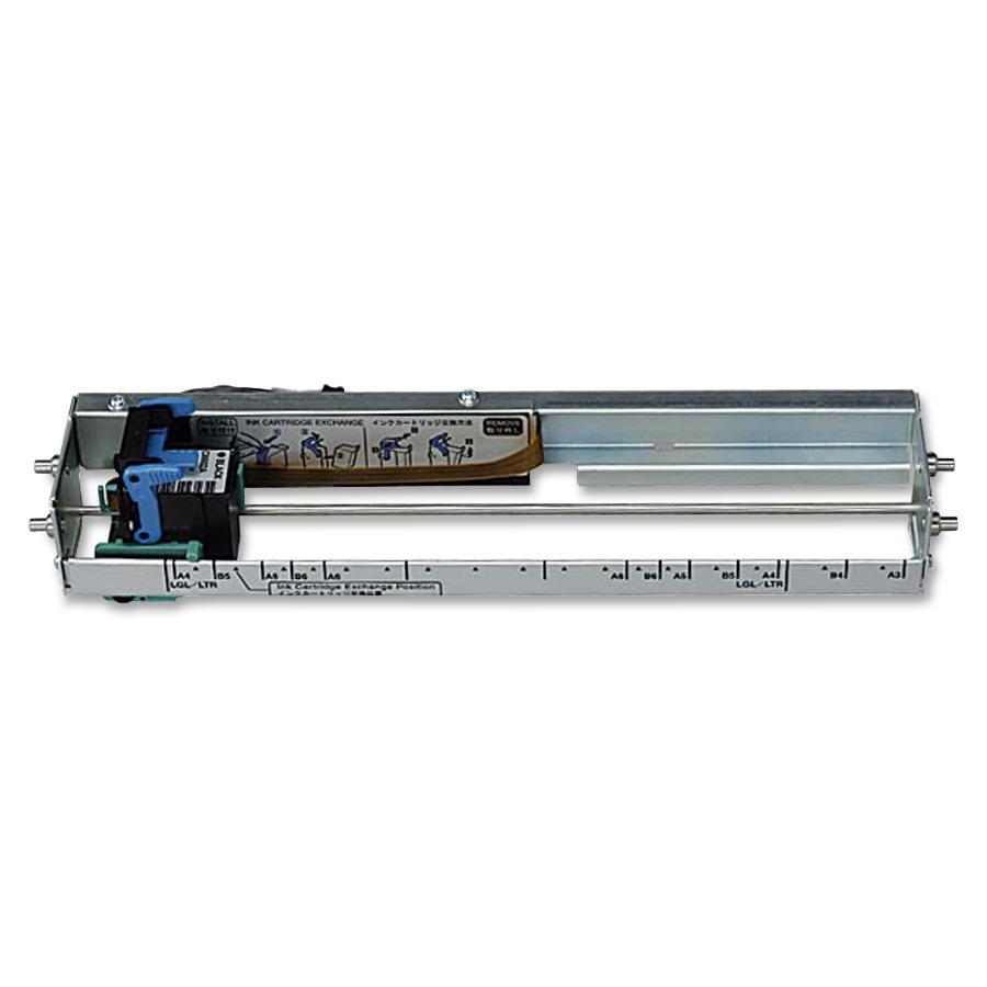 consumabil scanner panasonic kv-ss014