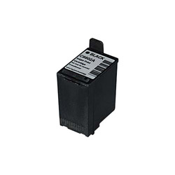 consumabil scanner panasonic kv-ss021