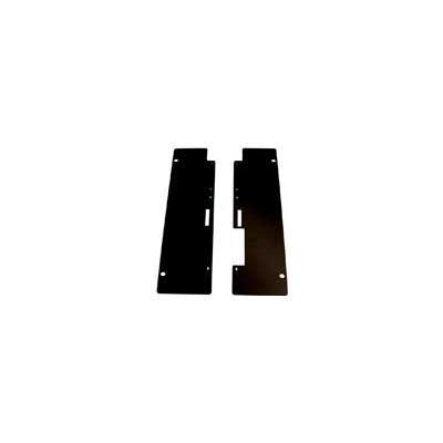KIT instalare rack 19 Panasonic KX-A242X