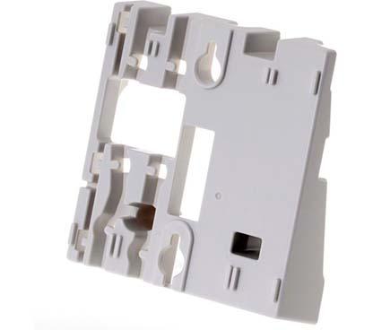 Suport de perete Panasonic KX-A432X pentru telefon SIP UT123 / 113