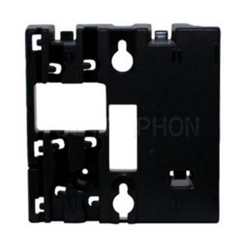 Suport de perete Panasonic KX-A432X-B pentru telefon SIP UT123 / 113