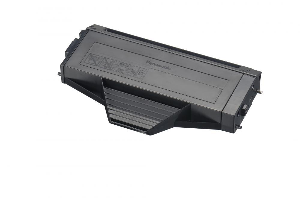 Toner Panasonic KX-FAT410X