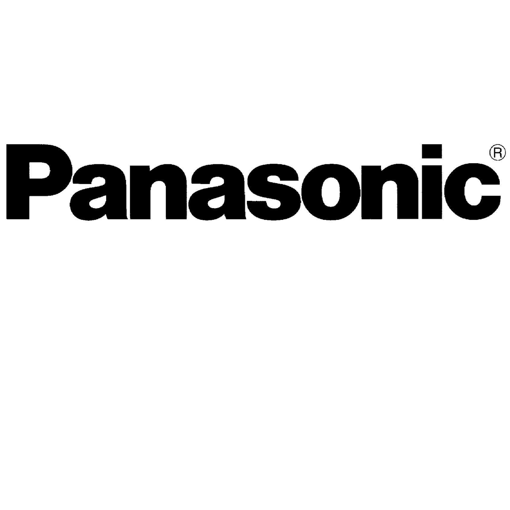 networking onelook panasonic kx-nsn001w, master si slave